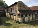 Property <b class='safer_land_value'>11 ha 62 a 05 ca</b> Dordogne
