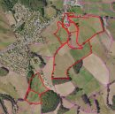 Property <b class='safer_land_value'>43 ha </b> Cantal