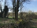 Property <b class='safer_land_value'>52 ha 29 a 58 ca</b> Dordogne