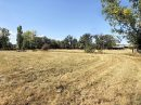 Property <b class='safer_land_value'>04 ha 12 a 50 ca</b> Puy-de-Dôme