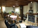 Property <b class='safer_land_value'>04 ha 52 a 84 ca</b> Puy-de-Dôme