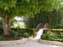 Property <b class='safer_land_value'>01 ha 61 a </b> Charente-Maritime