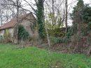Property <b class='safer_land_value'>03 ha 10 a </b> Creuse