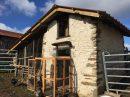 Property <b class='safer_land_value'>02 ha 56 a 07 ca</b> Cantal