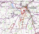 Property <b class='safer_land_value'>26 ha 46 a </b> Cantal