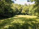 Property <b class='safer_land_value'>01 ha 50 a </b> Corrèze