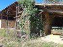 Property <b class='safer_land_value'>26 ha 73 a 72 ca</b> Gers