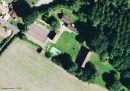 Property <b class='safer_land_value'>03 ha 11 a 91 ca</b> Eure-et-Loir