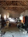 Property <b class='safer_land_value'>13 ha 51 a 40 ca</b> Aveyron