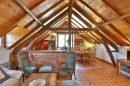 Property <b class='safer_land_value'>34 ha 89 a 20 ca</b> Dordogne