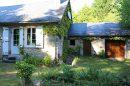 Property <b class='safer_land_value'>74 a </b> Corrèze