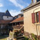 Property <b class='safer_land_value'>23 ha 28 a 23 ca</b> Aveyron