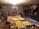 Property <b class='safer_land_value'>07 ha 69 a 89 ca</b> Dordogne