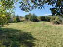 Property <b class='safer_land_value'>23 ha 50 a </b> Hérault