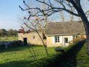 Property <b class='safer_land_value'>23 ha 83 a 21 ca</b> Maine-et-Loire