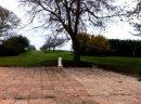 Property <b>13 ha 22 a </b> Indre-et-Loire