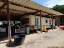 Property <b class='safer_land_value'>03 ha 47 a 56 ca</b> Dordogne