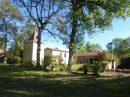 Property <b class='safer_land_value'>66 ha </b> Puy-de-Dôme