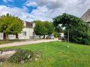 Property <b class='safer_land_value'>14 ha 12 a 95 ca</b> Loir-et-Cher