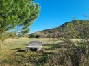 Property <b class='safer_land_value'>30 ha 83 a 38 ca</b> Hérault