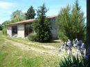 Property <b class='safer_land_value'>69 ha 78 a 07 ca</b> Aude