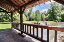 Property <b class='safer_land_value'>04 ha </b> Loiret