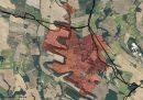 Property <b class='safer_land_value'>200 ha 96 a 78 ca</b> Gers