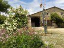 Property <b class='safer_land_value'>19 ha 01 a 23 ca</b> Dordogne