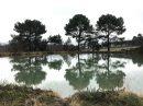Property <b class='safer_land_value'>15 ha 29 a 44 ca</b> Dordogne