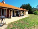 Property <b class='safer_land_value'>02 ha 38 a 50 ca</b> Puy-de-Dôme