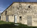 Property <b class='safer_land_value'>10 ha 01 a 32 ca</b> Dordogne