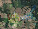 Property <b class='safer_land_value'>63 ha 20 a 90 ca</b> Sarthe