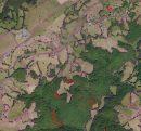 Property <b class='safer_land_value'>02 ha 26 a 59 ca</b> Cantal