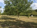 Property <b class='safer_land_value'>14 ha 56 a 24 ca</b> Dordogne