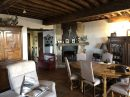 Property <b class='safer_land_value'>01 ha 41 a 03 ca</b> Puy-de-Dôme