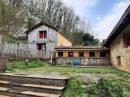 Property <b class='safer_land_value'>01 ha 30 a </b> Hautes-Pyrénées
