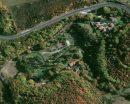 Property <b class='safer_land_value'>06 ha </b> Cantal