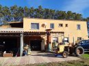 Property <b class='safer_land_value'>01 ha 79 a 76 ca</b> Pyrénées-Orientales