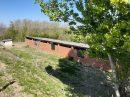 Property <b class='safer_land_value'>01 ha 23 a 88 ca</b> Haute-Garonne