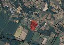 Property <b class='safer_land_value'>07 ha 86 a 27 ca</b> Gers