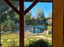 Property <b class='safer_land_value'>10 ha </b> Pyrénées-Orientales