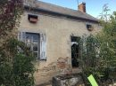 Property <b class='safer_land_value'>06 ha 40 a </b> Creuse