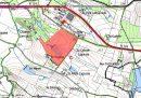 Property <b class='safer_land_value'>19 ha 53 a 25 ca</b> Gers