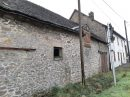 Property <b class='safer_land_value'>10 ha 80 a </b> Creuse