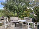 Property <b class='safer_land_value'>04 ha 22 a 55 ca</b> Lot-et-Garonne