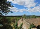 Property <b class='safer_land_value'>29 ha </b> Gard