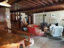 Property <b class='safer_land_value'>08 ha 40 a </b> Puy-de-Dôme