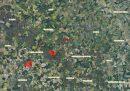 Property <b class='safer_land_value'>155 ha 21 a 32 ca</b> Charente-Maritime
