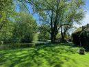 Property <b class='safer_land_value'>13 ha </b> Eure-et-Loir