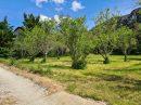 Property <b class='safer_land_value'>09 ha 37 a 46 ca</b> Pyrénées-Orientales